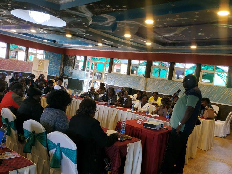 inclusive education fred haga